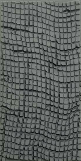 Picture of Texture Tile - Cheese Cloth
