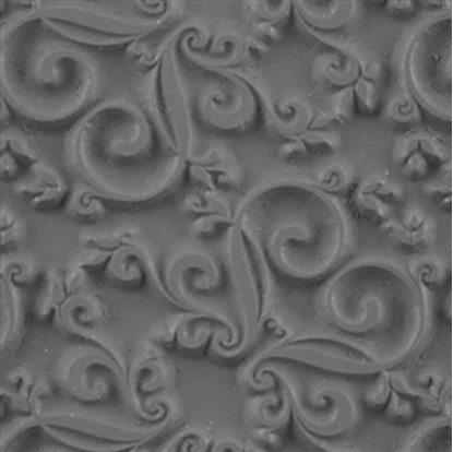 Picture of Rollable Texture Tile - Plume