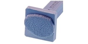 Picture for category Fingerprint Stamps