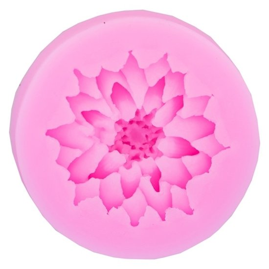 Picture of Lotus Mold