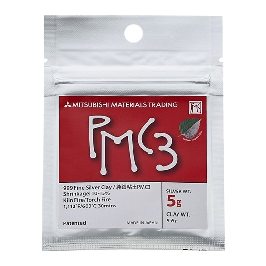 PMC3 5 grams