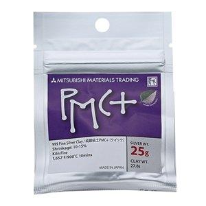 PMC+ 25 grams