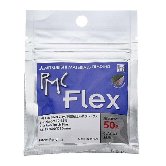 PMC Flex 50g