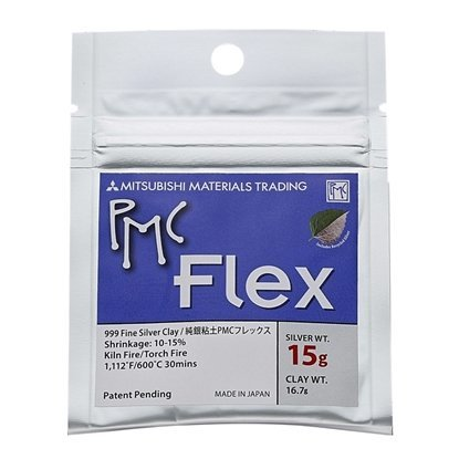 Picture of PMC Flex 15 grams