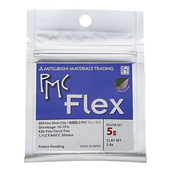 PMC Flex 5g