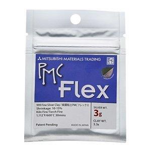 PMC Flex 3g
