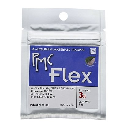 Picture of PMC Flex 3 grams