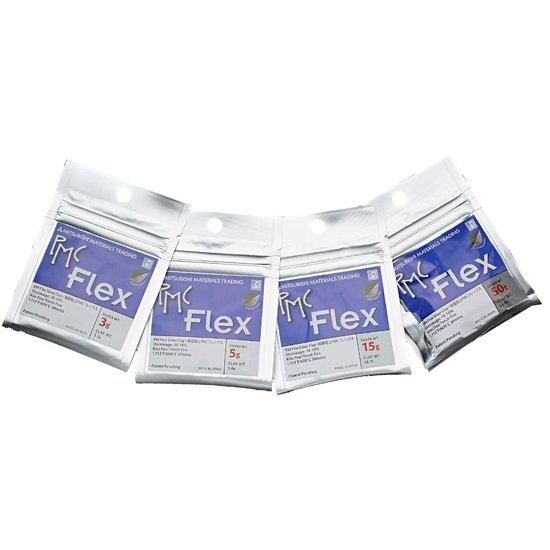PMC Flex Product Group