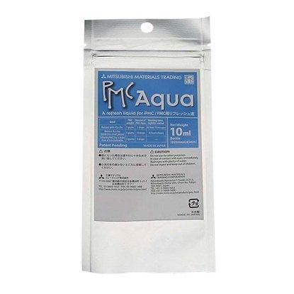 PMC Aqua Hydration Solution