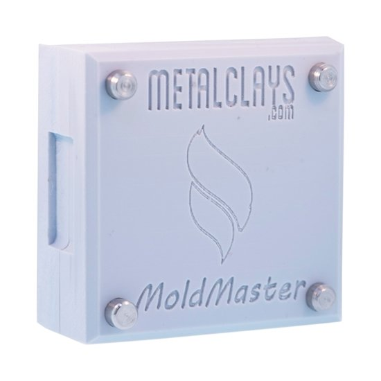Picture of MoldMaster System