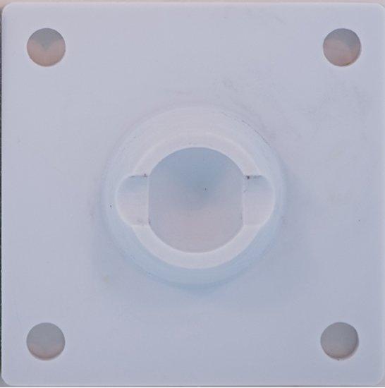 Bead Sphere MoldMaster Insert