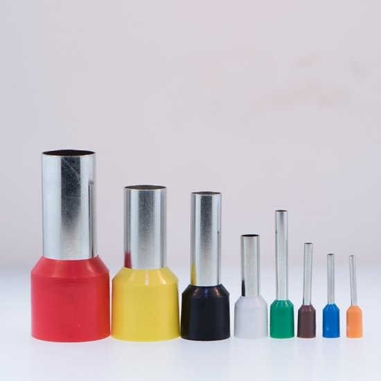 Picture of Mini Round Stainless steel cutter set