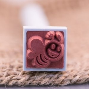Picture for category Underglaze Stamps